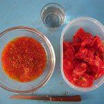 Πως Φτιάχνω Σπόρους Ντομάτας