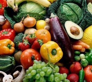 Θρεπτικά Στοιχεία που Χρειάζονται τα Φυτά