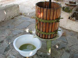 Πως Φτιάχνω Κρασί (Οίνος)