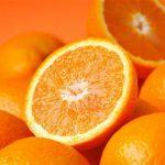 Καλλιέργεια Πορτοκαλιάς στον Κήπο ή σε Γλάστρα