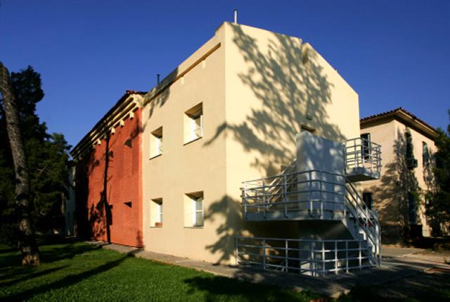 Μπενάκειο Φυτοπαθολογικό Ινστιτούτο