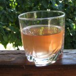 Κρασί 2016. Το Πρώτο Ποτήρι