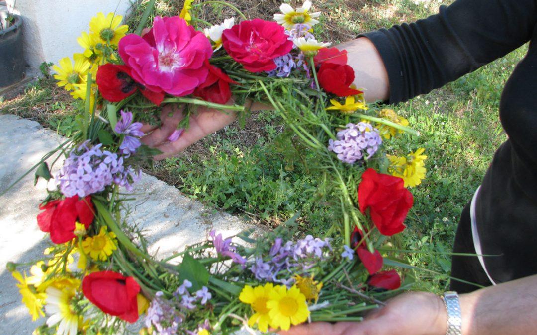 Φθινόπωρο – Καλή καλλιεργητική χρονιά σε όλες και όλους!