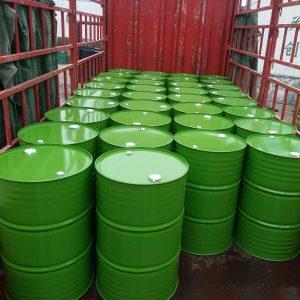 Μέλι από την Κίνα, εισαγωγές