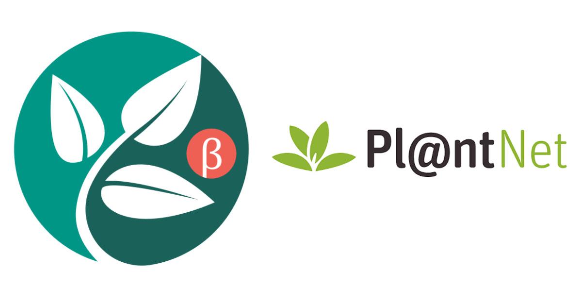 Plantix - Plantnet